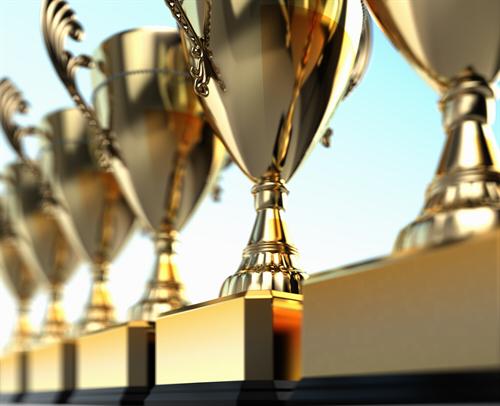 Mistrzostwa Poradnika Hodowcy 2015