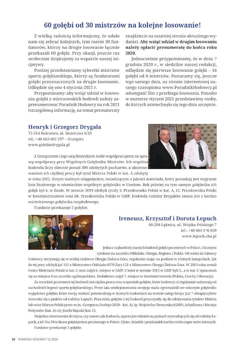 www.poradnikhodowcy.pl/grafika/strona-glowna/2020/darczynczy_1.jpg