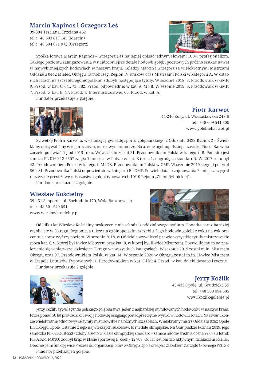 www.poradnikhodowcy.pl/grafika/strona-glowna/2020/darczynczy_3.jpg