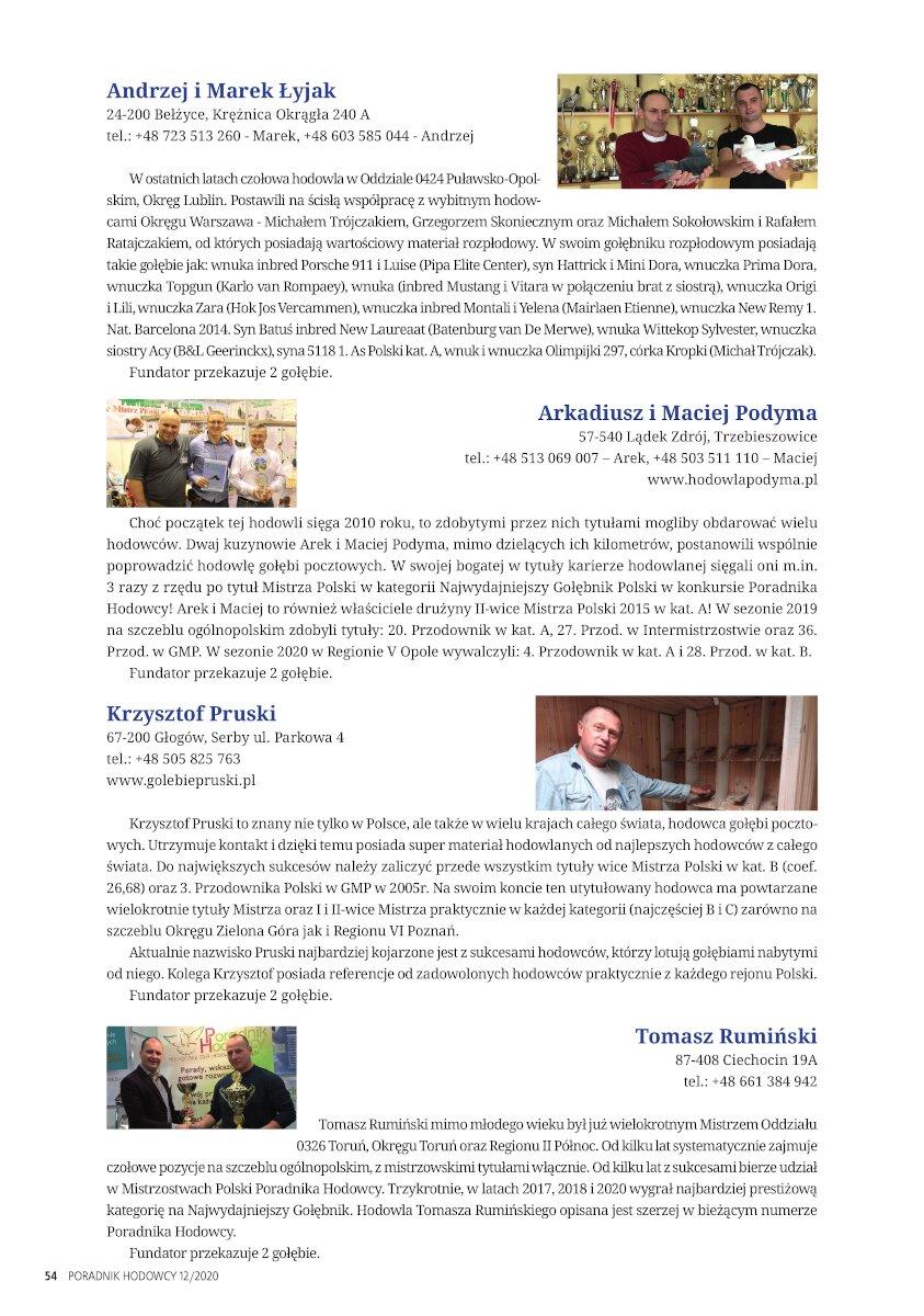 www.poradnikhodowcy.pl/grafika/strona-glowna/2020/darczynczy_5.jpg