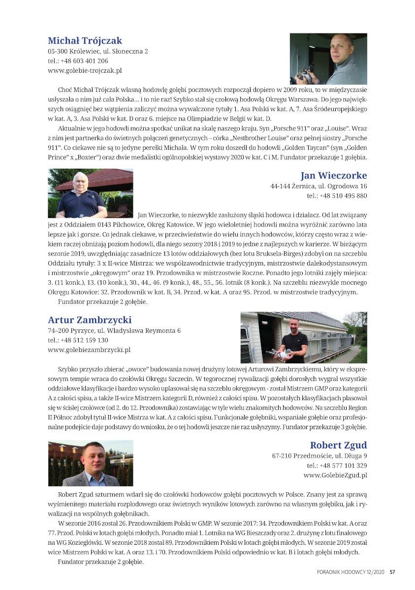 www.poradnikhodowcy.pl/grafika/strona-glowna/2020/darczynczy_8.jpg