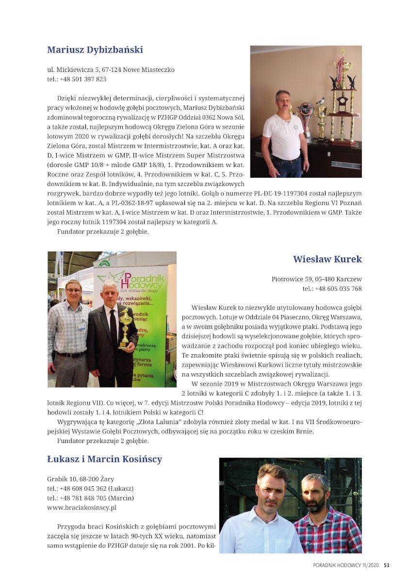 www.poradnikhodowcy.pl/grafika/strona-glowna/2020/darczynczy_9.jpg